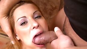 Cindy Hope, Adorable, American, Babe, Ball Licking, Blowbang