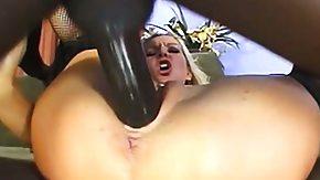 Fishnet, Big Black Cock, Big Cock, Big Pussy, Big Tits, Black