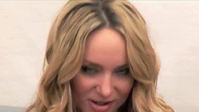 Taylor Vixen, Aunt, Big Natural Tits, Big Nipples, Big Pussy, Big Tits