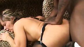 Granny Anal, Anal Toys, Ass, Bend Over, Big Ass, Big Black Cock