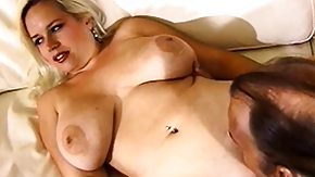 Bizarre, Banging, Big Cock, Big Tits, Blonde, Blowbang