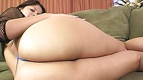 Wet, Big Black Cock, Big Cock, Big Tits, Black Big Tits, Blowjob