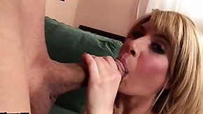 Jackie Avalon, Amateur, Big Cock, Big Tits, Blonde, Blowjob
