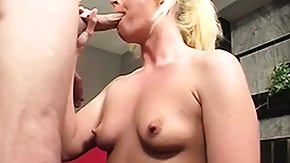 Boot, Anal, Anal Teen, Ass, Assfucking, Blonde