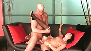 HD Bianca Dagger Sex Tube Bianca Dagger beating like it aint no thing