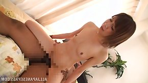 Japanese Granny, Asian, Asian Granny, Asian Mature, Big Black Cock, Big Cock