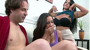 Jewels Jade, Adorable, Aged, American, Ass, Ass Licking