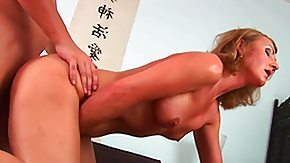 Brandy Love, 18 19 Teens, Aged, Barely Legal, Bend Over, Blonde