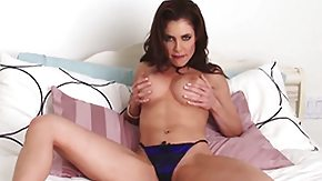 Erika Jordan High Definition sex Movies Fabulously flirtatious stunner Erika Jordan is completely naked