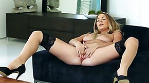 HD Courtney Dillon Sex Tube Courtney Dillon seductive dancing down to her uncover body skin