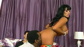 Gabriel D'alessandro, American, Assfucking, Aunt, Ball Licking, Big Black Cock