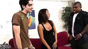 Cuckold, Adultery, Babe, Big Black Cock, Big Cock, Black