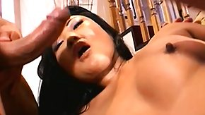 Japanese Girl, 3some, Asian, Asian Orgy, Asian Swingers, Asian Teen