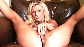 Alicia Secrets, Adorable, Amateur, Anal Finger, Anal Toys, Ass