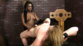 Submission, Ass, Big Ass, Black Ass, Blowjob, Dominatrix