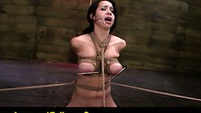 Kimmy Lee, BDSM, Big Tits, Boobs, Brunette, Fetish