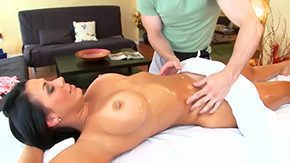 Rachel Starr, Adorable, Allure, American, Ass, Aunt