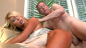 Mark Wood, American, Banging, Bend Over, Big Cock, Big Pussy