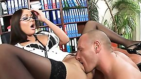 Angelica Heart High Definition sex Movies Babe Angelica Heart gathers action on a desk and jerks off his pecker