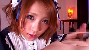 Rin Sakuragi, Cum, Jizz, Teen