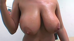 Female, Ass, Big Ass, Big Natural Tits, Big Nipples, Big Tits