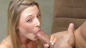 Free Tristyn Kennedy HD porn Peter North is horny as hell and can't sensing