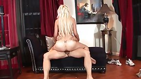 Coco Velvett, Amateur, Anal, Ass, Assfucking, Audition