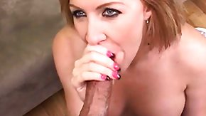 Morgan Reigns HD porn tube Morgan Reigns has a rigid man tool to tend to her tight pussy needs