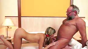 Doris Ivy, 18 19 Teens, Anal, Anal Creampie, Ass, Ass Licking