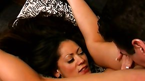 HD Stephanie Tripp Sex Tube Stephanie Tripp engages in a hot, sensual and romantic sex session