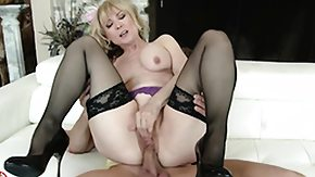 Son, 18 19 Teens, Barely Legal, Big Cock, Blowjob, Fucking