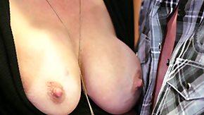 Stepmom, Adultery, Ballerina, Big Pussy, Big Tits, Blowjob