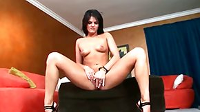 Mackenzie Pierce, 18 19 Teens, Anal, Anal Finger, Anal First Time, Anal Fisting
