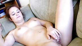 Bella Rossi, 18 19 Teens, Amateur, Audition, Babe, Backroom
