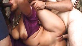 Indian Girls, Babe, Banging, Blowbang, Blowjob, Brunette