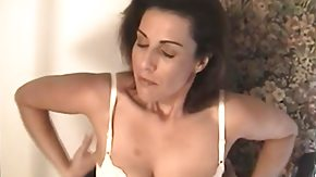 Just Amber, Amateur, Dildo, Mature, Orgasm, Sport