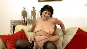 HD Helena May tube Helena May with big boobs sucks like