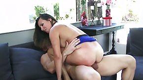 Danica Dillon, Anal, Ass, Ass Licking, Assfucking, Babe