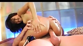 Lana Croft, Anal, Asian, Asian Anal, Ass, Assfucking
