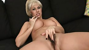 Daria Glower High Definition sex Movies Daria Glower takes a cum salvo in conclusion some balls mysterious dicking