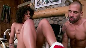 Misty Stone, Adorable, Allure, American, Ass, Babe