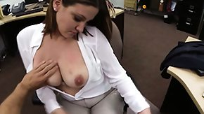Real, Amateur, Babe, Big Cock, Big Nipples, Big Tits