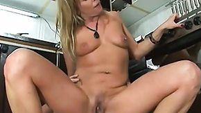 Tara Young, 18 19 Teens, Barely Legal, Blonde, Blowjob, Boobs