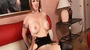 Brittany Blaze, Big Tits, Black, Black Big Tits, Black Granny, Black Mature