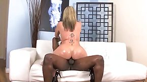 Sarah Jay, Anal, Anal Creampie, Ass, Ass Licking, Assfucking