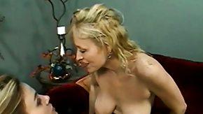 As Licking, Amateur, Blonde, Lesbian, Lesbian Toys, Masturbation