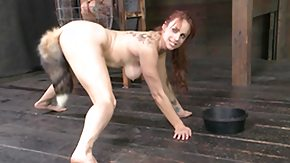 Free Foxy Lady HD porn hey there foxy lady!