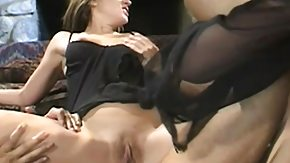 Blonde Dp, Anal, Assfucking, Big Cock, Blonde, Blowjob