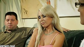 Therapist, Accident, Anal, Anal Finger, Anal Toys, Assfucking