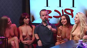 Free Topless HD porn videos things that look like boobs @ season 1 ep. 538